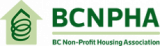 bcnpha